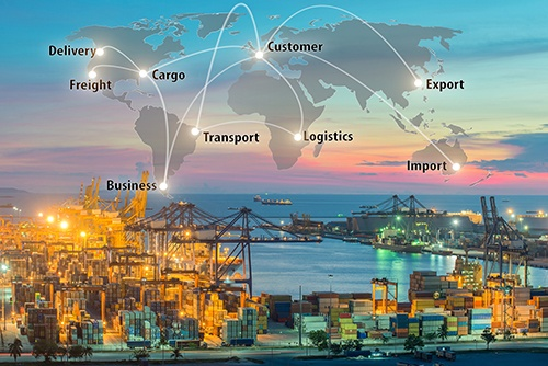 map global logistics-blog.jpg