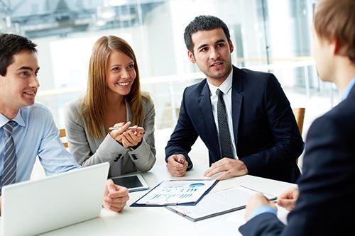 meeting-blog.jpg