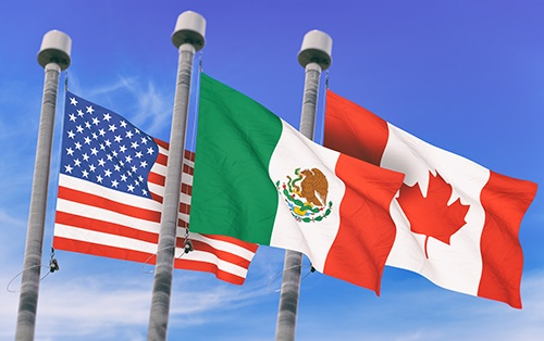 nafta flags-blog