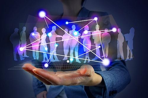 networking people in hand-blog.jpg