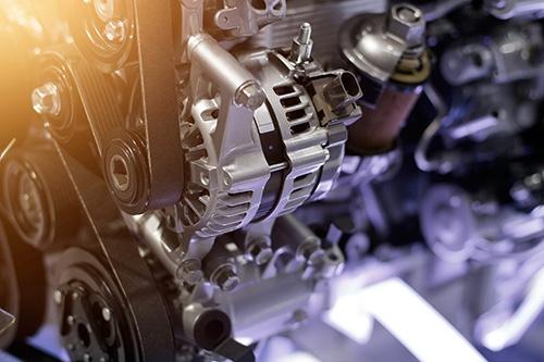 purple engine-blog
