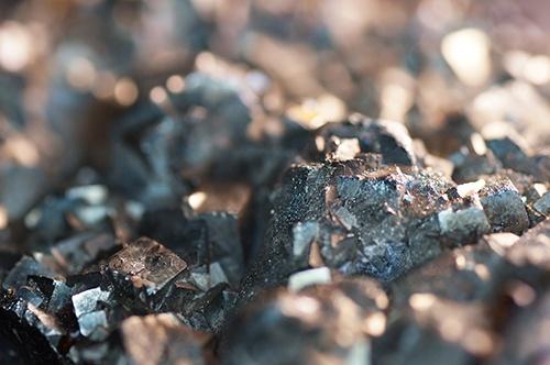 pyrite image-blog.jpg