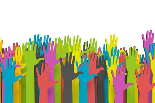 raising_hands-blog