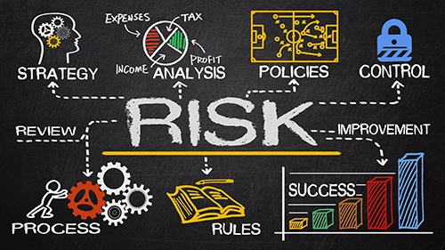 risk management concept-blog.jpg