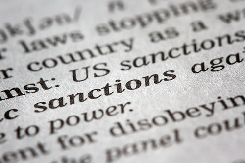 sanctions 2-blog