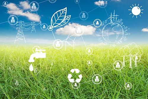 save the earth-blog.jpg