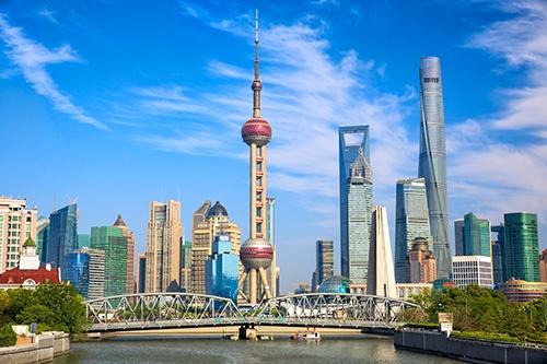 shanghai skyline-blog.jpg