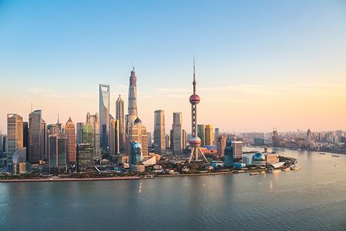 shanghai skyline2-blog.jpg