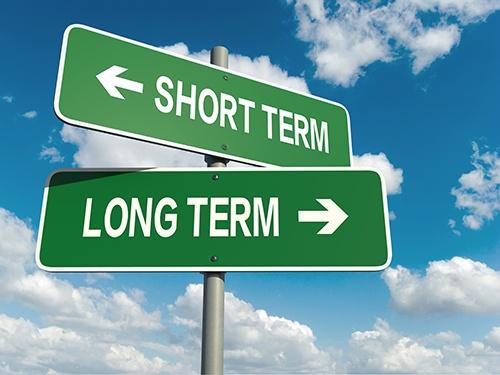 short term long term-blog.jpg