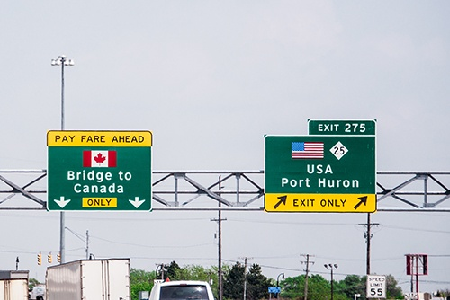 sign for bridge to canada-blog.jpg