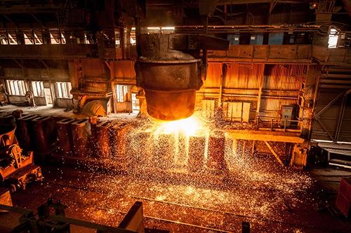 smelter fire-blog