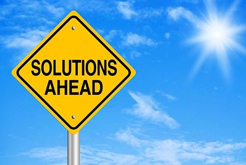 solutions_ahead-blog
