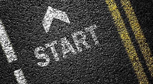 start_and_arrow-blog