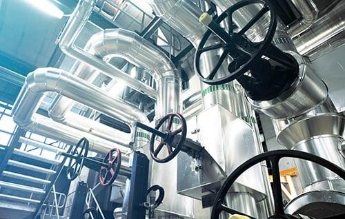 steel pipelines-blog.jpg