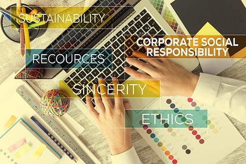 sustainability words-blog