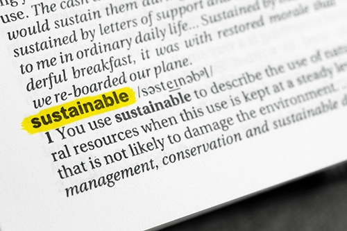 sustainable definition.-blogjpg