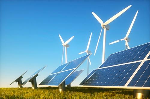 sustainable_energy-blog