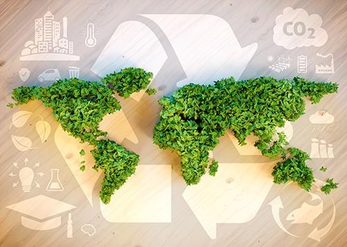 sustainable_world-blog.jpg
