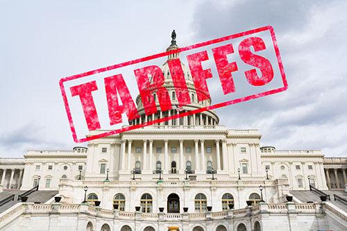 tariffs-blog