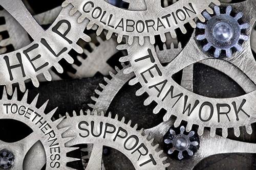 teamwork gears-blog