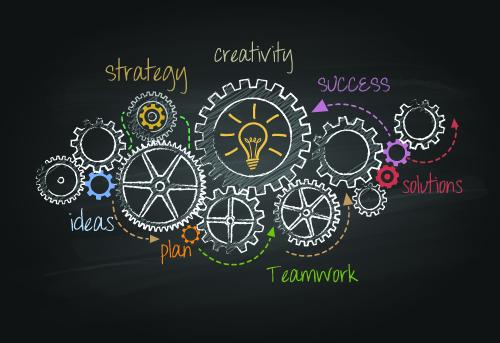 teamwork-blog