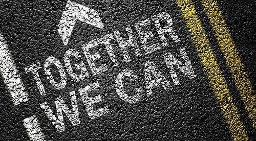 together we can on road-blog.jpg