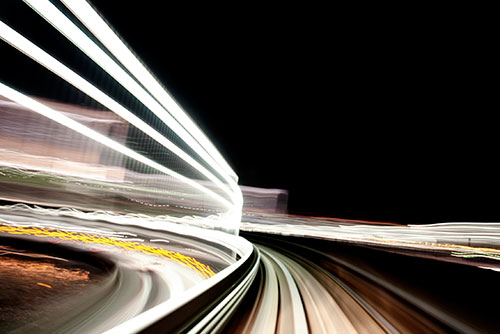 train-motion2