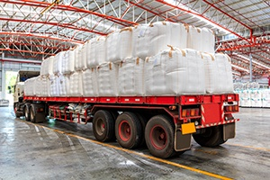truck_transport-blog