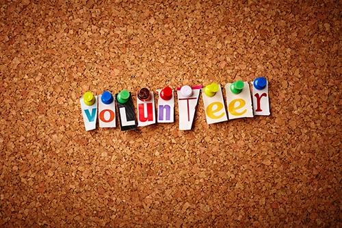 volunteer-blog.jpg