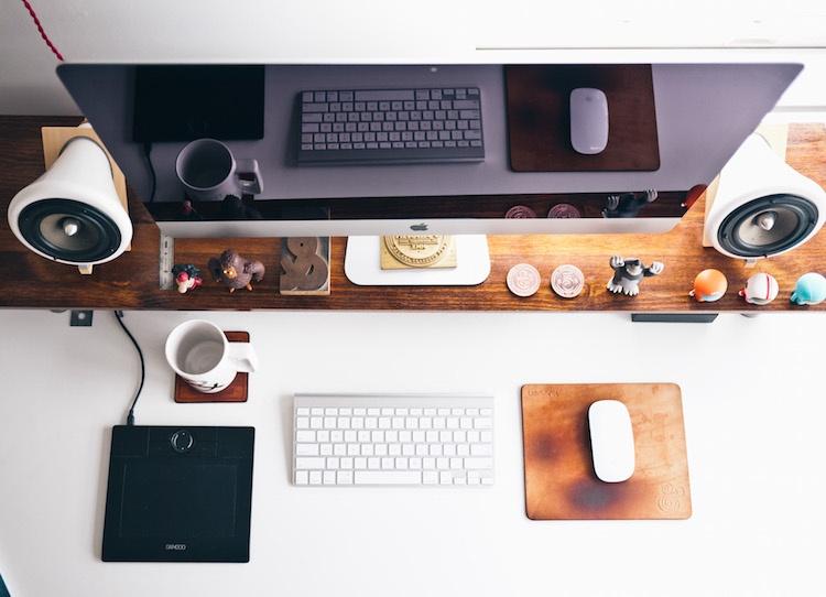 webcasttraining