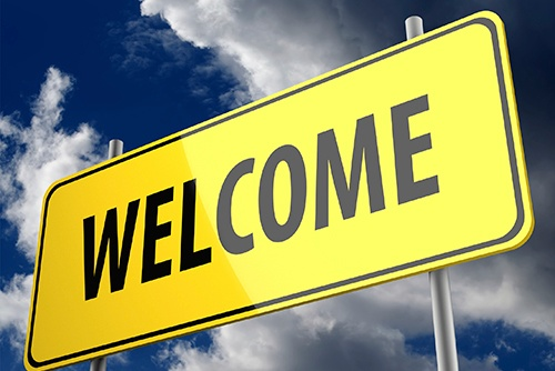 welcome_sign-blog