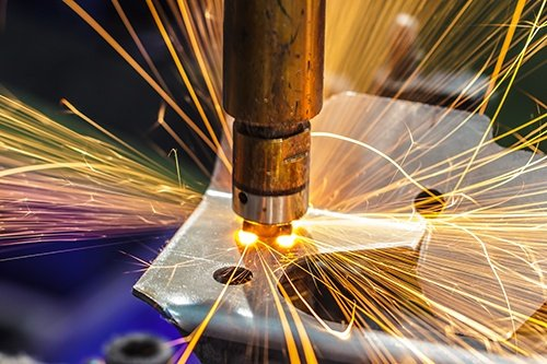 welding steel-blog.jpg