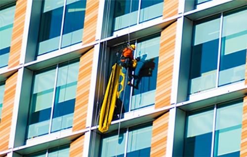 window washer blog.jpg