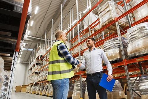 workers in warehouse-blog.jpg