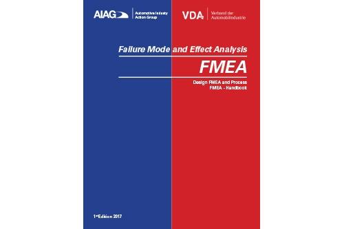 FMEA-VDA.jpg
