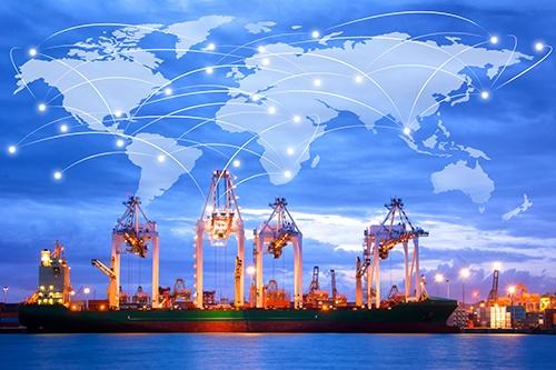 global logistics.-blogjpg
